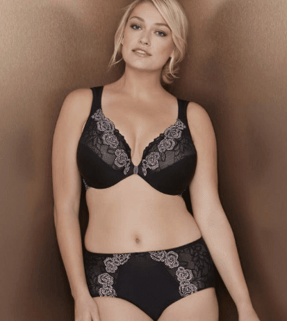 5 bras you need - sexy