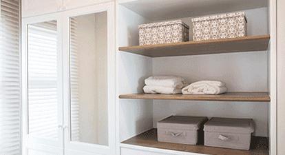 10-closet