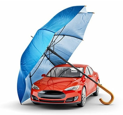 Car and Auto Insurance Protection: Get Free Quotes for Vehicle Coverage at Carolina Insurance Professionals
