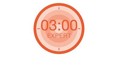 formation à distance ou en présentiel Speechi expert