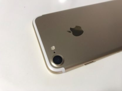 kamera-iphone7