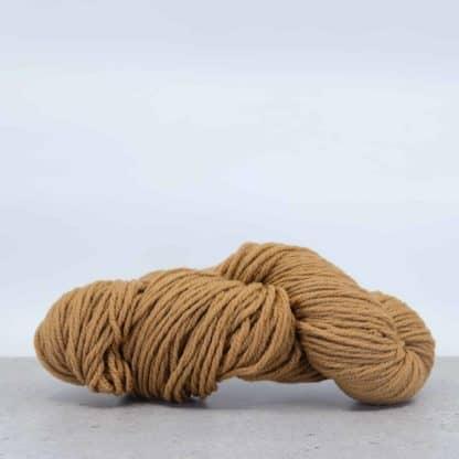 Waverly Wool 1105