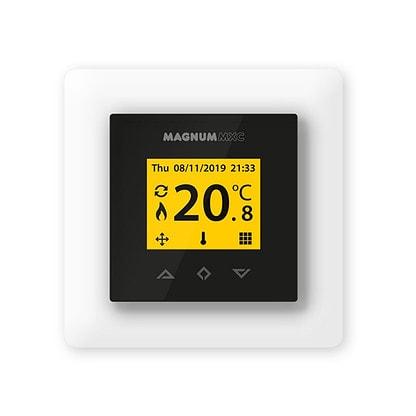 X-treme Control digitale klokthermostaat van Magnum