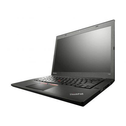 lenovo t450 käytetty kannettava tietokone2