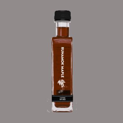 Coffee Side logo 2019