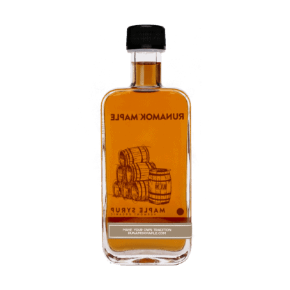 Rum Back 2019