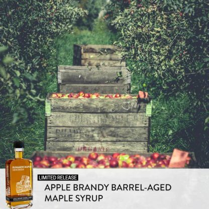 apple brandy2