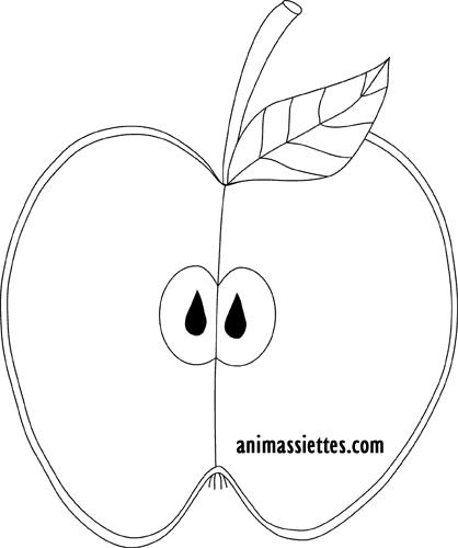 Coupe de la Pomme