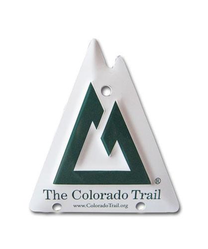 Colroado Trail