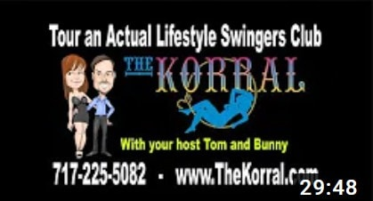 The Korral - Spring Grove, PA
