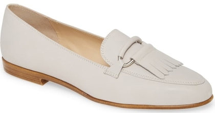 Amalfi by Rangoni 'Orio' Loafer | 40plusstyle.com