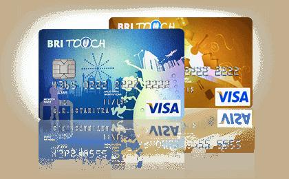 cara dan syarat membuat kartu kredit bank bri