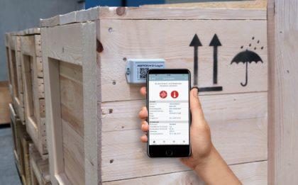 Hogyan érinti a digitális átállás a csomagolóipart?