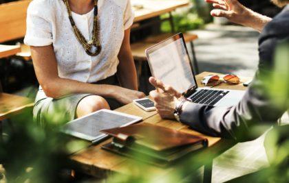 Látványos fejlődésen ment keresztül a hazai infokommunikációs szektor