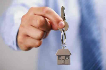 getting a mortgage? Lynch Solicitors can help.