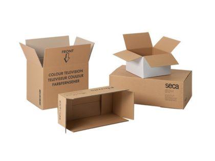 KARTEX-VL Packaging Solutions