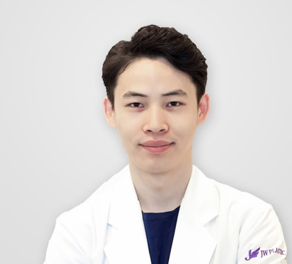Dr. Yeon Jun Kim