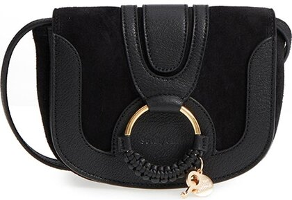 See by Chloé handbags | 40plusstyle.com