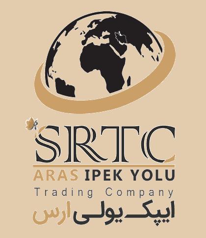 srtc-logo ایپک یولی ارس