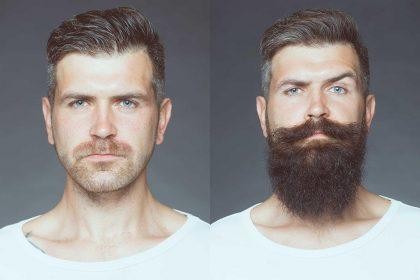 How-To-Grow-A-Beard-For-The-First-Time11