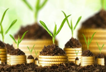 2014. július 1-jével új elemek léptek hatályba a termékdíj törvényben és végrehajtási kormányrendeletében