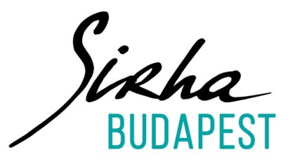 Kiemelkedő siker a Sirha Budapesten