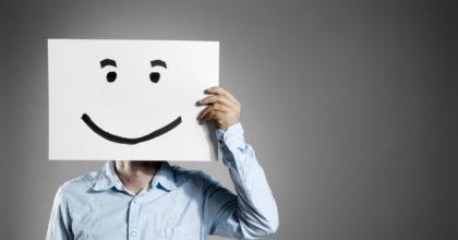 A fő érzelmi szükségletek kielégítése a marketingtevékenység fókuszában
