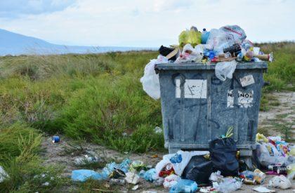 Új módszer a mikroműanyag lebontására