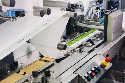 Megbízható termékvédelemmel jobb fenntarthatóság