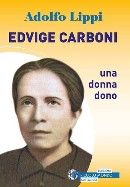 edvige-carboni