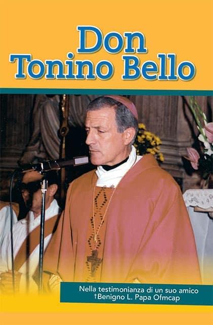 copertina-don-tonino-bello