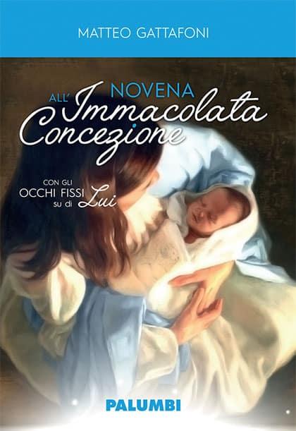 copertina-novena-all-immacolata-concezione