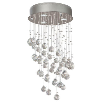 Home-depot-recalls-Chandeliers-Hampton-Bay-and-quality-inspection-services