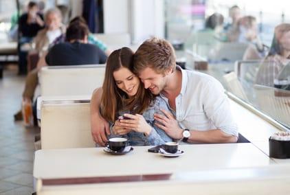 Dos und Donts beim Online Flirt