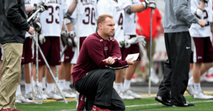 7 Ways To Grab the Attention of College Coaches