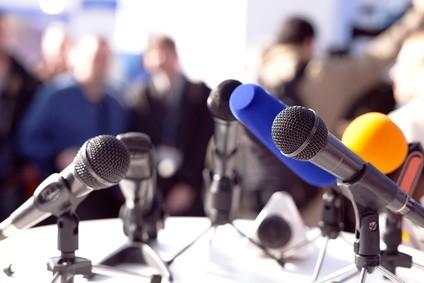 Media Training for Executives and Entrepreneurs from Expert Media Training®