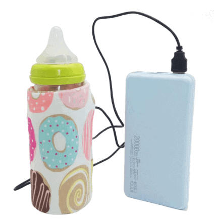 baby bottle heater aliexpress