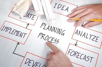 planning_a_website