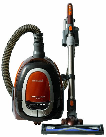 Best Vacuum For Hardwood Floors Area Rugs And Short Pile