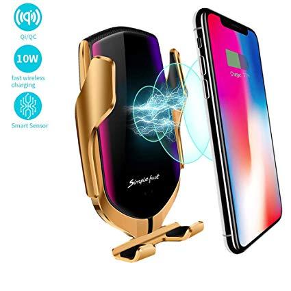 uchwyt-do-smartfona-ladowanie-2