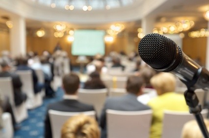 Investor pitch coaching from Expert Media Training®