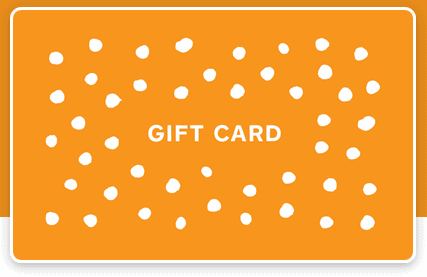 support others through gift cards