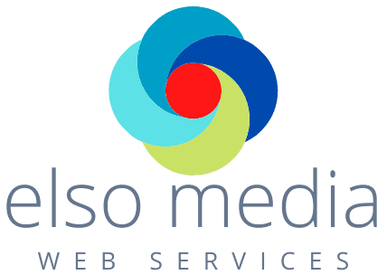 ELSO MEDIA Web Services