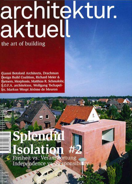 Architektur.aktuell