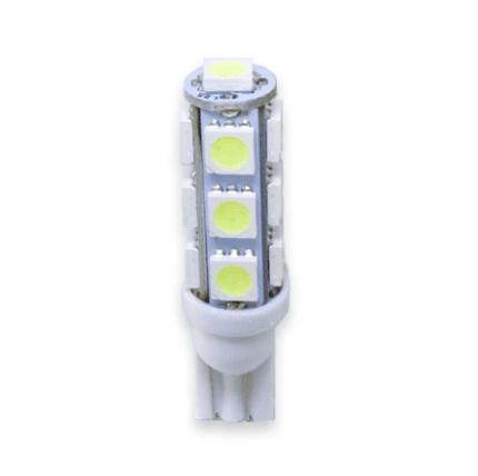 Pinball Tower Flasher LED
