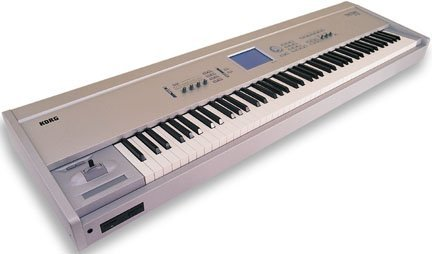 Hire a keyboard, backline hire, hire korg triton pro keyboard hire, hire korg keyboard, korg keyboard hire