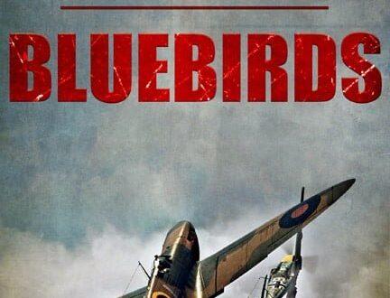 Bluebirds Melvyn Fickling