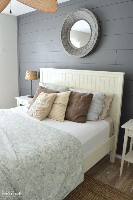 All You Need to Know About Shiplap - Sincerely, Sara D