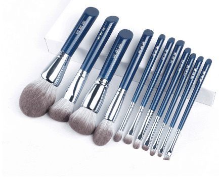 makeup brushes price and review on aliexpress