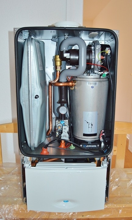 Best Water Heater Brands The Complete 2019 Buyers Guide